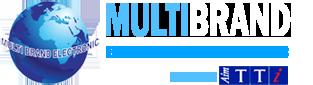 logo testshop