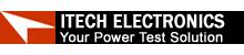 Itech Electronics